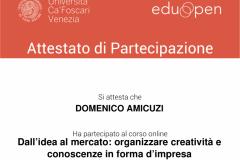 Dall'idea-al-mercato_Attestato-di-partecipazione-1