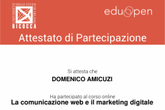 Web-e-marketing-digitale_Attestato-di-Frequenza-1