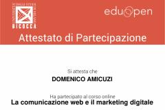 Web-e-marketing-digitale_Attestato-di-Frequenza-1