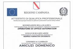 office_automation_domenico_amicuzi