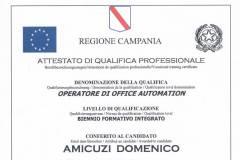 office_automation_domenico_amicuzi