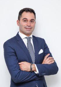 Domenico Amicuzi - Professionista Immobiliare